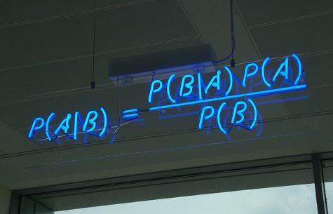 A new prospecting formula